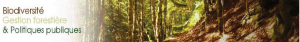 BGF Ecofor
