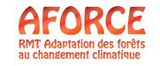 Aforce Ecofor