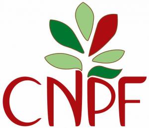 CNPF-Membre-Ecofor