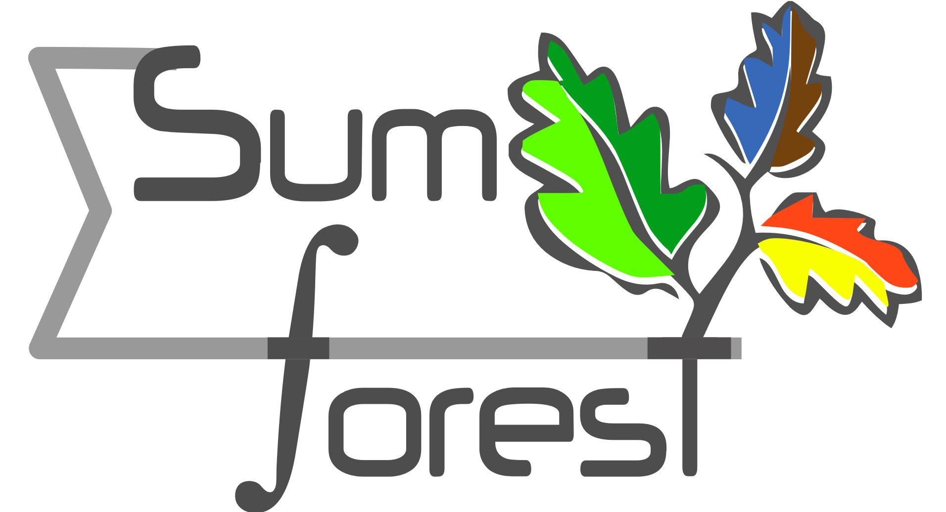 SumForest Ecofor