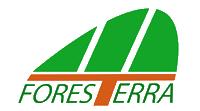 Foresterra Ecofor