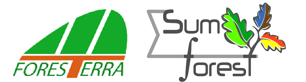 Foresetrra-SumForest-Logos
