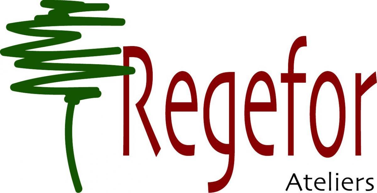 Regefor Ecofor