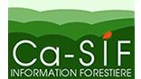 Ca-SIF Information Ecofor