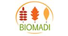BIOMADI Ecofor