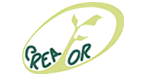 Creafor Ecofor
