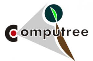 COPUTREE Ecofor