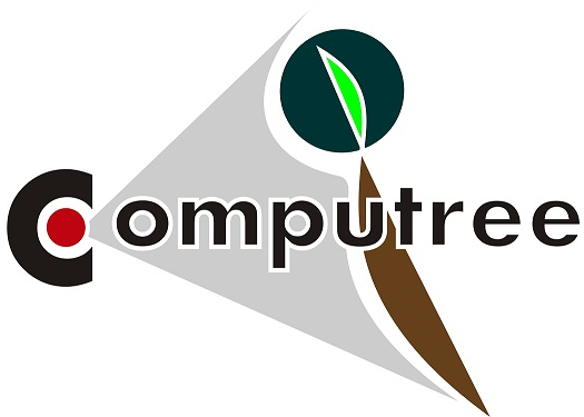 Computree ecofor
