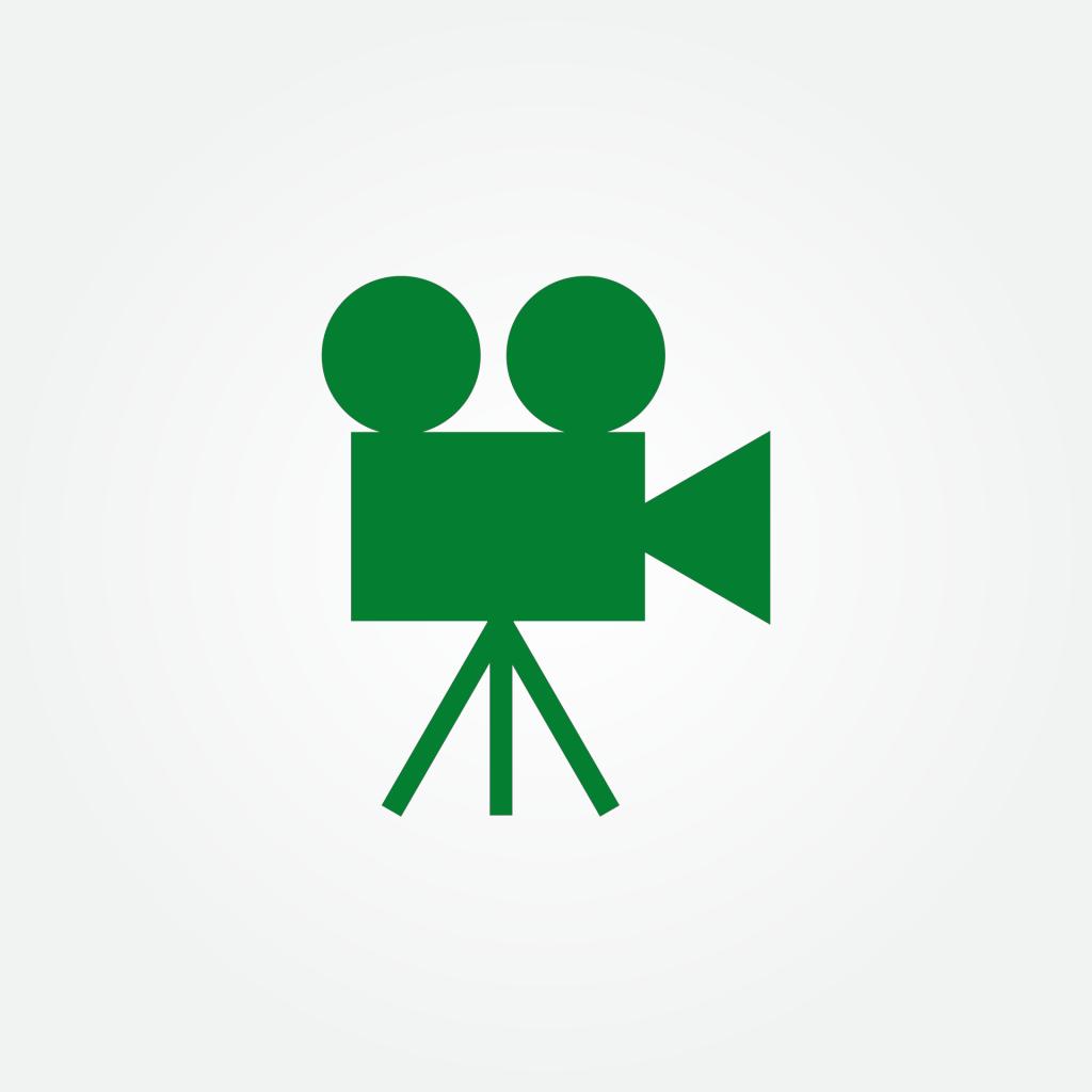 Accéder à l'enregistrement vidéo