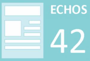 EchosEcofor42