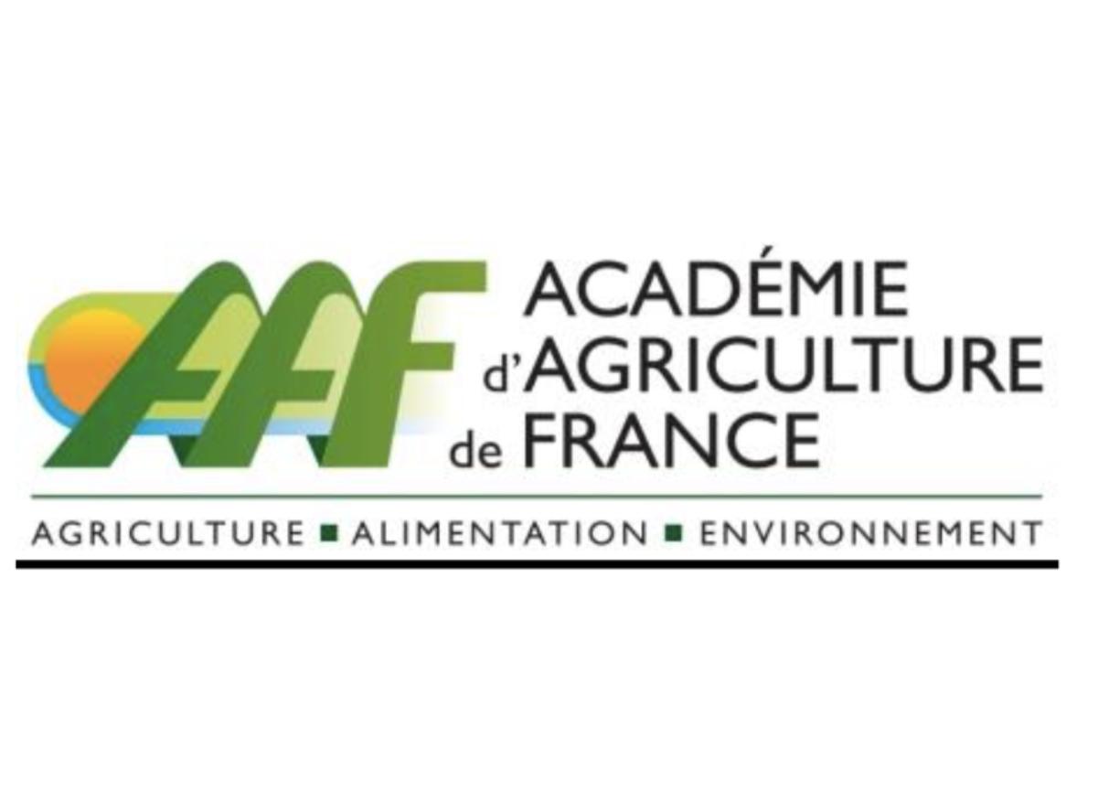 """27 janvier 2021 - Webinaire de l'Académie d'Agriculture de France : """"La fixation du carbone en forêt va-t-elle devenir une activité rémunérée ?"""""""